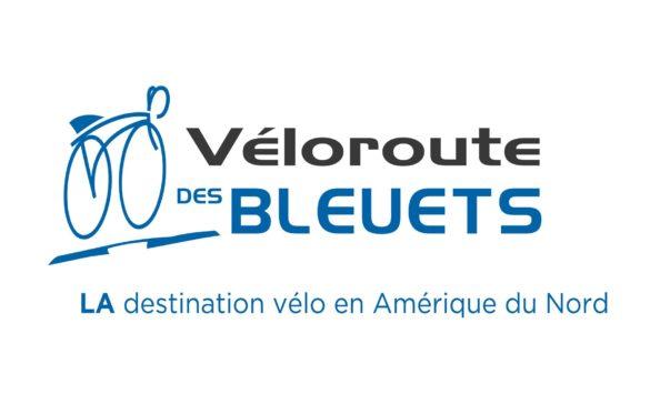 veloroute-des-bleuets-saguenay-lac-saint-jean-velo-quebec-le-mag