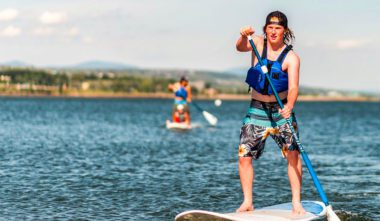 experience-activites-nautiques-stand-up-paddle-quebec-le-mag