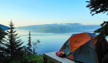 fjord-en-kayak-saguenay-lac-saint-jean-kayak-camping-quebec-le-mag