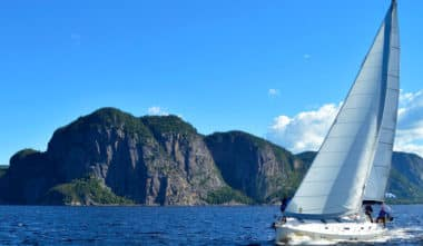 experience-activites-nautiques-voile-quebec-le-mag