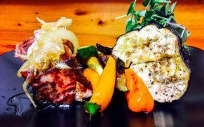 auberge-couleurs-de-france-gastronomie-quebec-le-mag