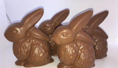 chocolats-martine-abitibi-temiscamingue-chocolaterie-quebec-le-mag