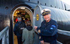 sous-marin-onondaga-bas-saint-laurent-entre-visiteur-quebec-le-mag