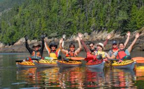 fjord-en-kayak-saguenay-lac-saint-jean-kayak-quebec-le-mag