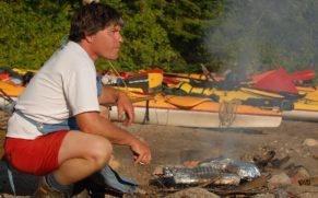 fjord-en-kayak-saguenay-lac-saint-jean-feu-de-camp-quebec-le-mag