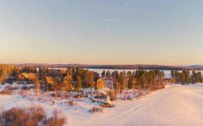 hiver-auberge-du-lac-taureau-quebec-le-mag