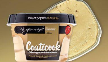 laiterie-de-coaticook-parfum-creme-erable-cantons-de-lest-coaticook-quebec-le-mag