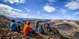 nunavik-grand-nord-du-quebec-parc-nunavik-kuururjuaq-quebec-le-mag