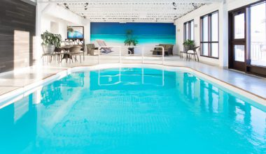 hotel-universel-alma-centre-des-congres-saguenay-lac-saint-jean-piscine-quebec-le-mag