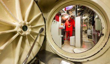 sous-marin-onondaga-bas-saint-laurent-quebec-le-mag