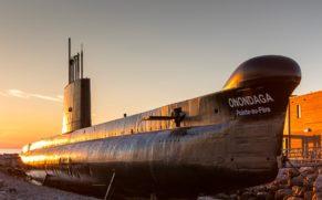 sous-marin-onondaga-bas-saint-laurent-tube-lance-torpilles-quebec-le-mag