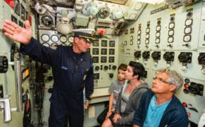 sous-marin-onondaga-bas-saint-laurent-tableau-de-bord-quebec-le-mag