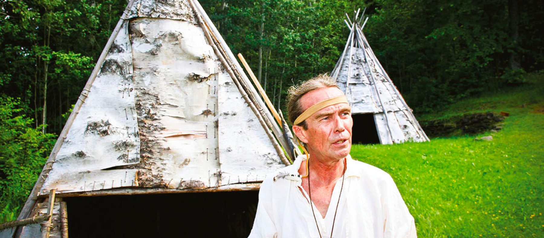 vivre-le-quebec-autochtone-observation-de-la-faune-hotel-site-micmac-gespeg-le-mag