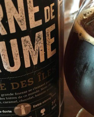 experience-gastronomie-biere-quebecoise-quebec-le-mag