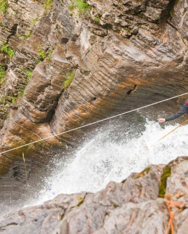 experience-adrenaline-sensation-rafting-canyoning-quebec-le-mag