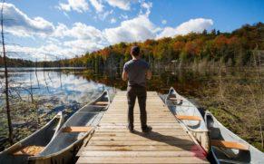 amishk-aventure-autochtone-hebergement-automne-quebec-le-mag