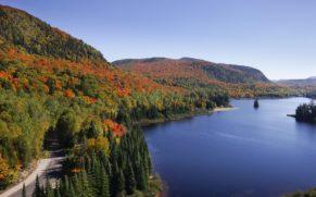 parc-national-mont-tremblant-automne-quebec-le-mag