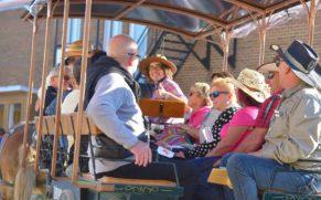 festival-western-de-st-tite-mauricie-balade-quebec-le-mag