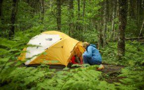 reserve-de-parc-national-de-archipel-de-mingan-camping-quebec-le-mag