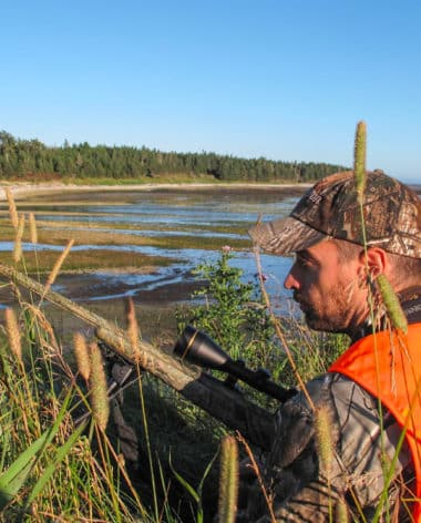 experience-chasse-quebec-le-mag