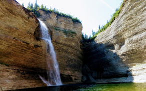 parc-national-anticosti-gaspesie-chute-quebec-le-mag
