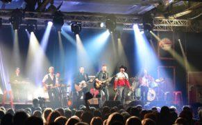 festival-western-de-st-tite-mauricie-concert-quebec-le-mag