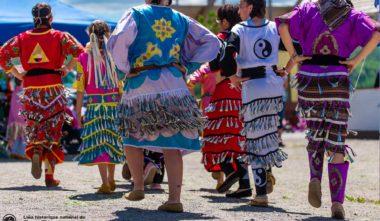 lieu-historique-national-de-fort-temiscamingue-danse-autochtone-quebec-le-mag