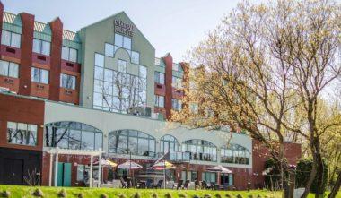 hotel-chateau-joliette-lanaudiere-chambre-quebec-le-mag
