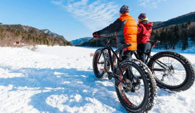 experience-adrenaline-sensation-fatbike-quebec-le-mag