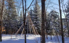 amishk-aventure-autochtone-hebergement-hiver-quebec-le-mag
