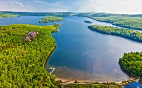 hotel-sacacomie-mauricie-ete-quebec-le-mag