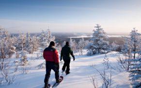 parc-national-aiguebelle-hiver-quebec-le-mag