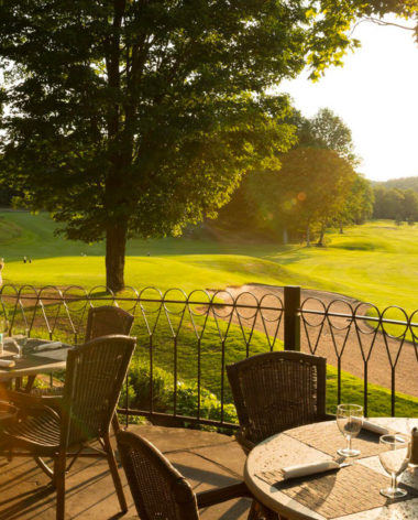 fairmont-chateau-montebello-outaouais-jardins-quebec-le-mag