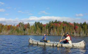 amishk-aventure-autochtone-hebergement-kayak-quebec-le-mag