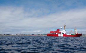 reserve-de-parc-national-de-archipel-de-mingan-navire-canada-quebec-le-mag