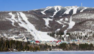 parc-national-mont-tremblant-hiver-quebec-le-mag