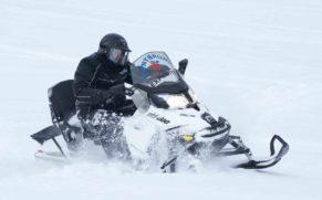 pourvoirie-club-fontbrune-motoneige-hiver-quebec-le-mag