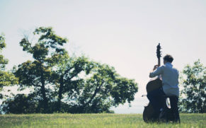 domaine-forget-charlevoix-musicien-quebec-le-mag