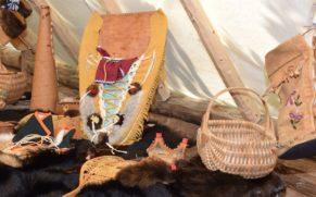amishk-aventure-autochtone-hebergement-oeuvre-quebec-le-mag