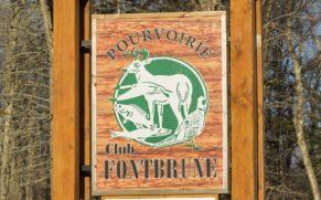 pourvoirie-club-fontbrune-entree-pourvoirie-quebec-le-mag