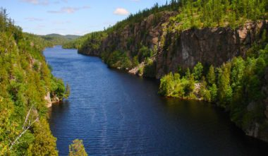 parc-national-aiguebelle-quebec-le-mag