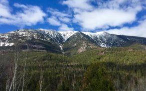 parc-national-de-la-gaspesie-hiver-quebec-le-mag