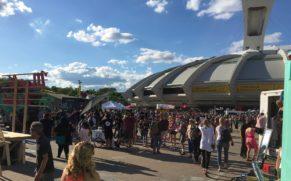 parc-olympique-de-montreal-esplanade-quebec-le-mag