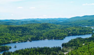 experience-plein-air-parc-national-mont-tremblant-quebec-le-mag
