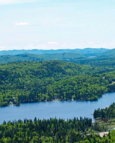 experience-plein-air-parc-national-mont-tremblant-quebec-le-mag