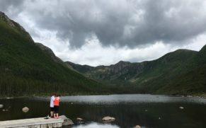 parc-national-de-la-gaspesie-vue-quebec-le-mag