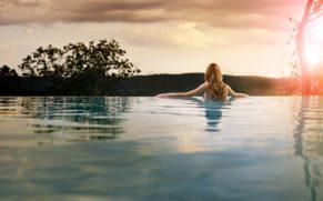 nordik-spa-nature-chelsea-bien-etre-piscine-quebec-le-mag