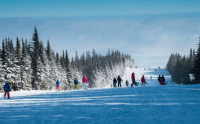 massif-de-charlevoix-hiver-ski-quebec-le-mag
