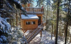 parc-national-mont-tremblant-refuge-perche-quebec-le-mag