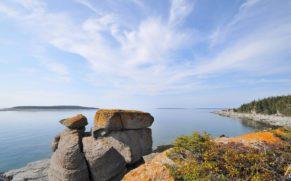 reserve-de-parc-national-de-archipel-de-mingan-quebec-le-mag